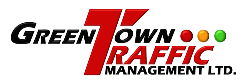 Greentown TM Logo